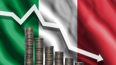 recesiune-economie-italia-shutterstock_1052210468