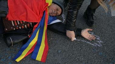 20190424194050_OGN_2757-02protest victimele statului mafiot inquam photos octav ganea