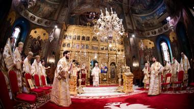 patriarh-daniel-basilica.ro