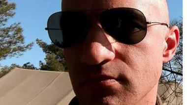 cipriot criminal in serie