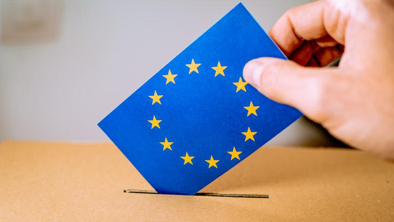 steag-ue-alegeri-europarlamentare-shutterstock_1280352220