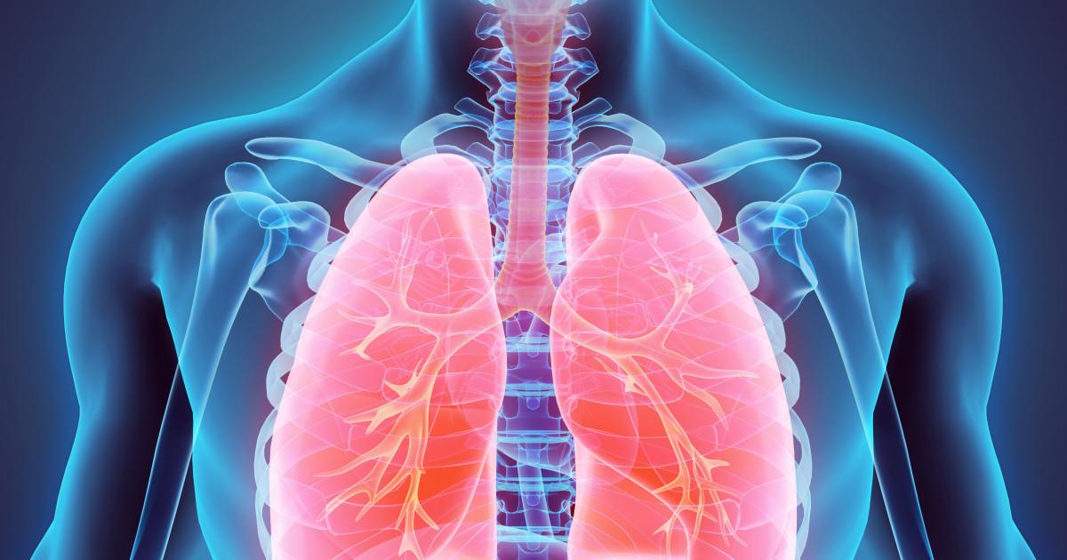 articulația doare după fumat
