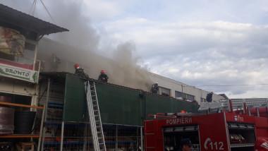 incendiu depozit Tulcea 290419 (23)