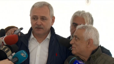 dragnea-daea-puppy-eyes