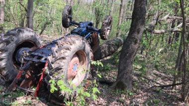 isu_vrancea_tractor