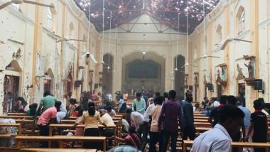 atentate Sri Lanka - sursa Twitter Ashwin Hemmathagama (3)