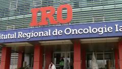 iro-institutul-regional-de-oncologie-iasi