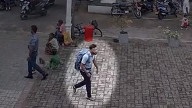 suspect sri lanka