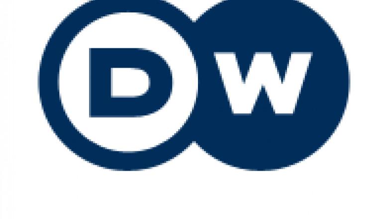 Deutsche-Welle_avatar_1556631631