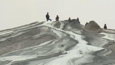 vulcani noroiosi berca buzau
