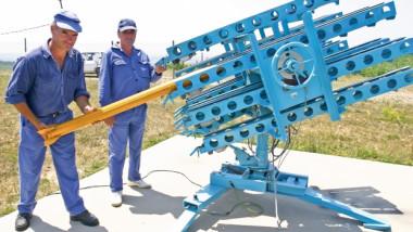 lansare-rachete-antigrindina- agrointel