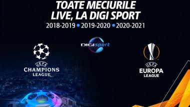 banner-digi-sport-UCL+EL-800x600