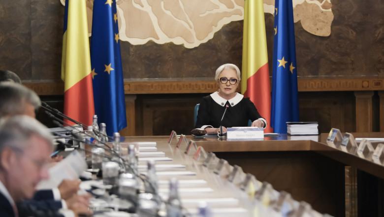 sedinta-guvern-viorica-dancila-gov-ro