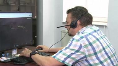 operator-cert-ro-atacuri-cibernetice