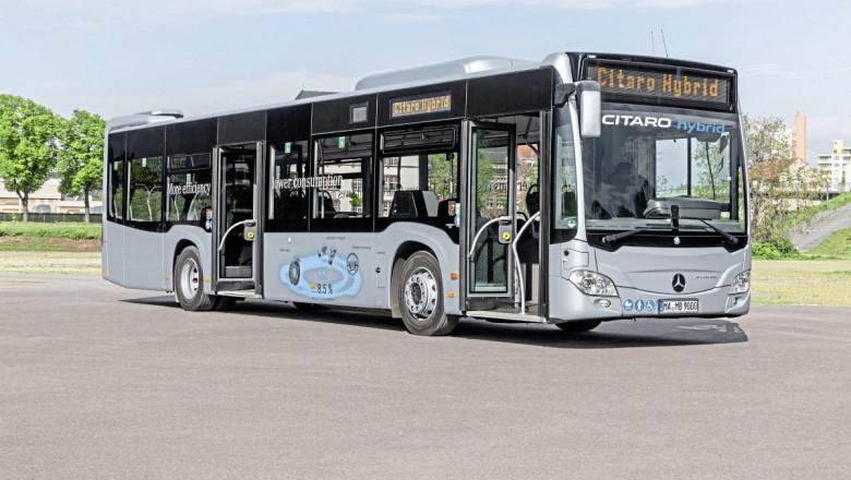 Mercedes-Benz-Citaro-Hybrid-img3