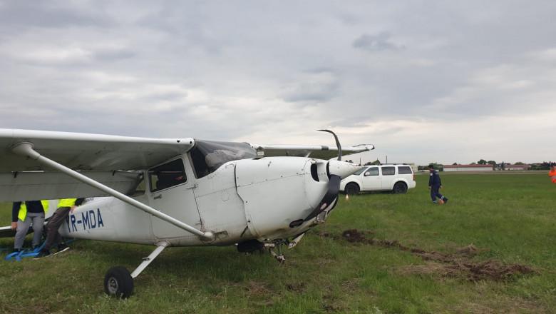 Avion prabusit 090519 (1)