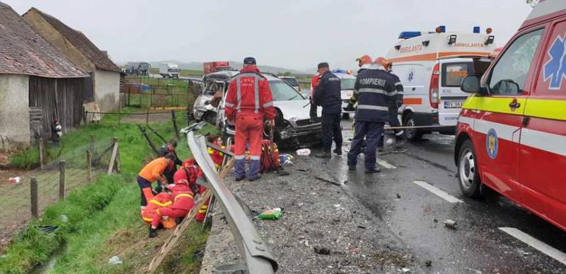 accident news.ro