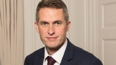 gavin-williamson-tw