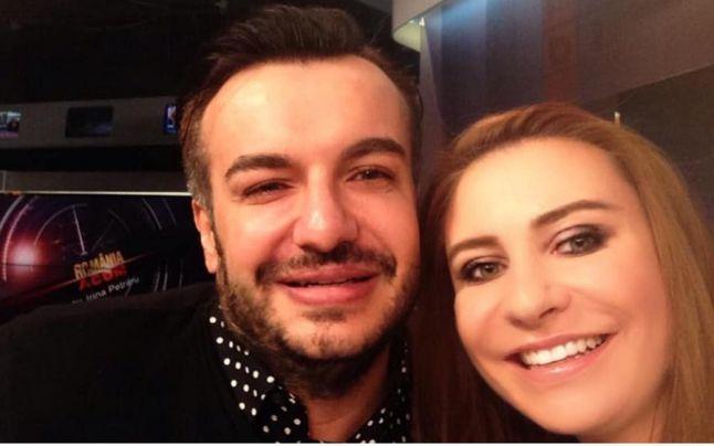 """Adina Buzatu nu va participa la înmormântarea lui Răzvan Ciobanu: """"S-a ajuns la un scandal imens, un circ"""""""