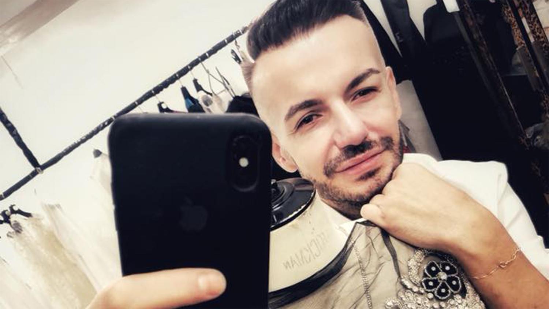 Expertiza bolidului condus de Răzvan Ciobanu: Airbag-urile s-au deschis la 126 km/oră