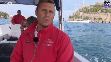 pescari italia