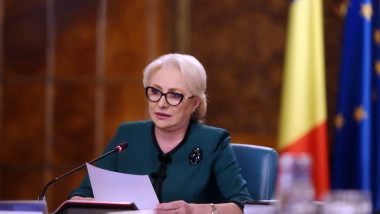 dancila-foaie-on-mana-gov.ro