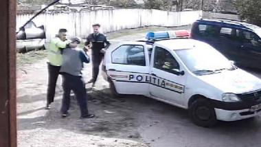 batut-politisti-barlad