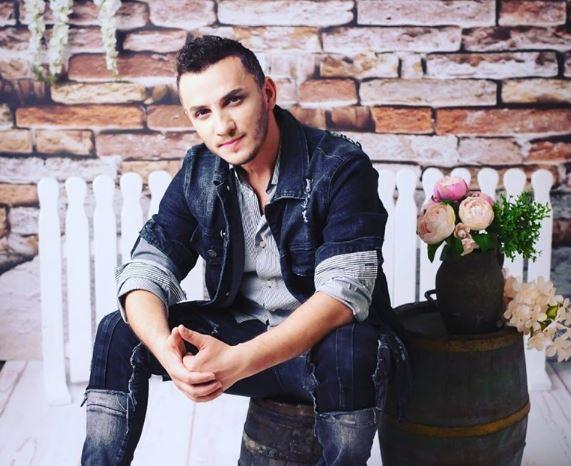 Ce spune Mihai Traistaru despre prestatia Romaniei la Eurovision