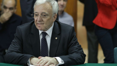 mugur isarescu audiere parlament inquam octav ganea 20190212121122_OGN_1980-01