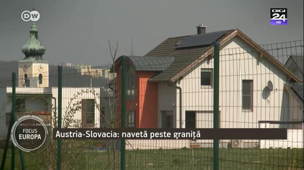 slovacii-se-muta-la-i