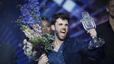 Eurovision Song Contest 2019 - Grand Final