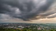 furtuna oras shutterstock_1098734813