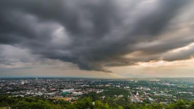furtuna oras shutterstock