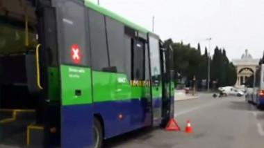 autobuz verona