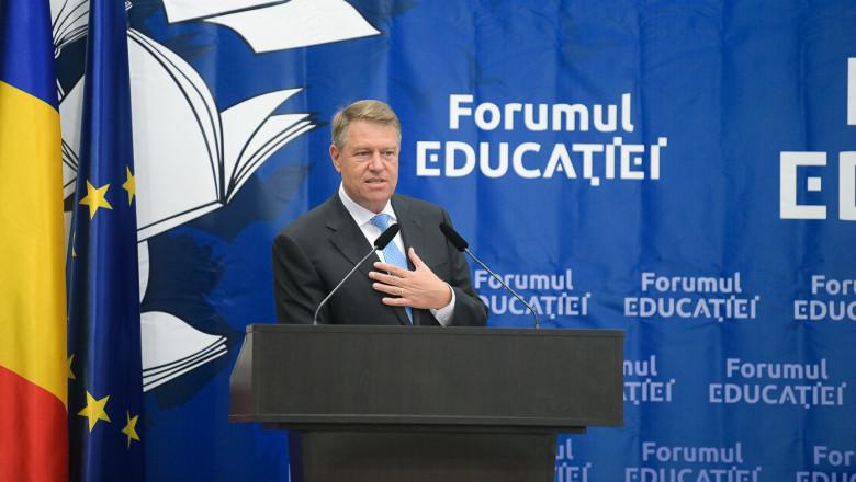 iohannis_-_forumul_educatiei_11-05-2019_- presidencu