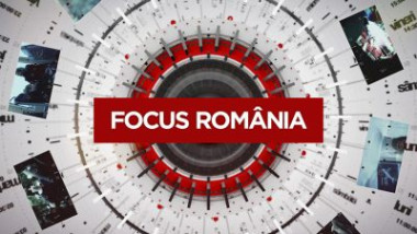 focusromania