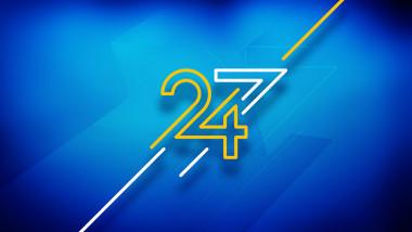 d24e247