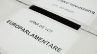 alegeri europarlamentare 2019 urna vot - inquam ganea