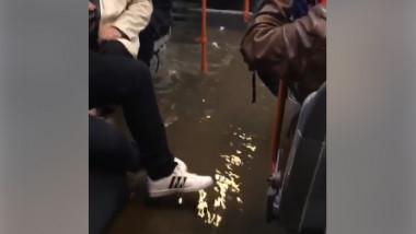 inundatie-autobuz-stb