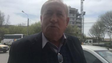 Ion-Moraru-primar-Botosesti-Paia.-Sursa-Adevarul-627x400