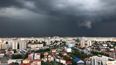 vremea-meteo-nori-furtuna-bucuresti-digivox (3)