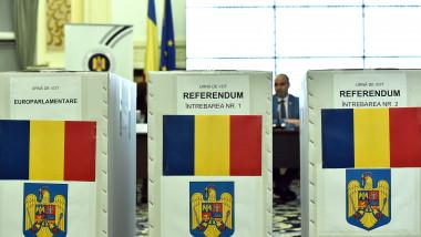alegeri europarlamentare 2019 - lista completa a candidatilor