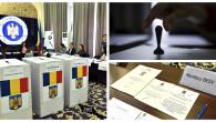 alegeri europarlamentare 2019 și referendum pe justitie
