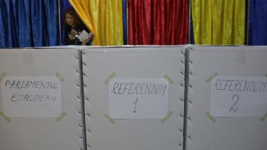 vot urne inquam ganea