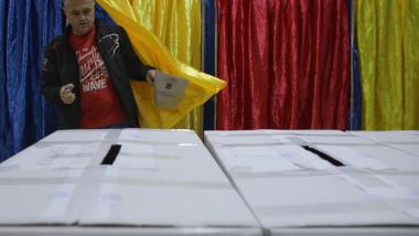 vot urne inquam ganea 1
