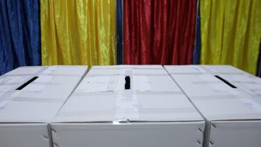 vot urne inquam ganea 2