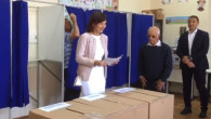 carmen iohannis la vot captura video