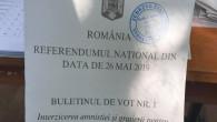 buletina-referendum-stampila-prima-pagina