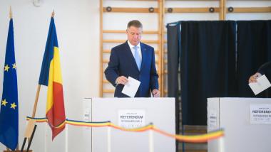 klaus-iohannis-vot-alegeri-europarlamentare-2019-referendum-presidency (1)