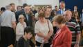 klaus-iohannis-vot-alegeri-europarlamentare-2019-referendum-presidency (8)